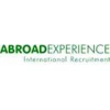 Abroad Experience
