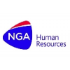 NGA Human Resources