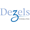 Dezels Consulting