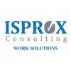 Isprox Work Solutions