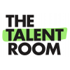 THE TALENT ROOM