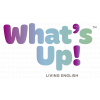 What's Up - Living English