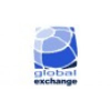 Globo Cambio Foreign Exchange