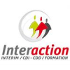 INTERACTION LAVAL