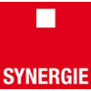 Synergie Le Creusot