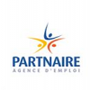 PARTNAIRE Luxembourg Industrie