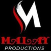 MALAY PRODUCTIONS