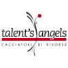 Talent's Angels