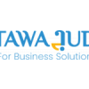 Tawajud for Business Solutions