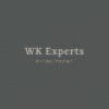 WK Experts