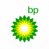 BP Global Business Services Europe