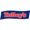 Talley's
