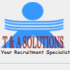 T & A HR Solutions