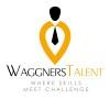 Waggners Talent