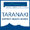 Taranaki District Health Board