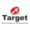 Target Recruitment & HR Solutions