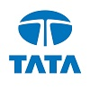 Tata Steel Netherlands