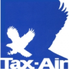 Tax Airfreight Inc.