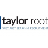 Taylor Root