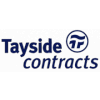 Tayside Contracts