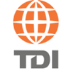 TDI International India Pvt Limited