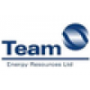 TEAM Energy Resources Limited