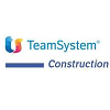 Team System Construction