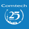 Comtech Group