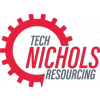TechNichols Resourcing