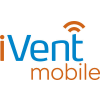 Ivent Mobile