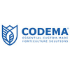 Codema Systems Group
