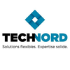 Technord Groupe