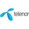 Telenor Pakistan