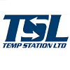 Temp Station Ltd
