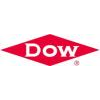Dow Benelux Integrated Center BV