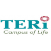 TERI Campus of Life