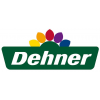 Dehner Gartencenter GmbH & Co. KG