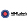 All4Labels Group GmbH