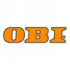 OBI Group Holding