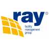 ray facility management group
