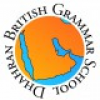 Dhahran British Grammar School