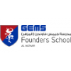 GEMS Founders Mizhar School