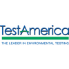TestAmerica Laboratories, Inc