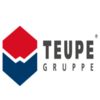 Teupe Gruppe