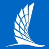 Texas AM University Corpus Christi