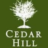 City of Cedar Hill