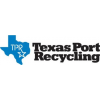 Texas Port Recycling