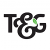 T&G Global Limited