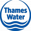 Thames Water Utilities Limited
