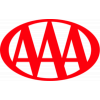 The American Automobile Association, Inc